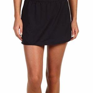 TYR - Swim Skirt - size XL